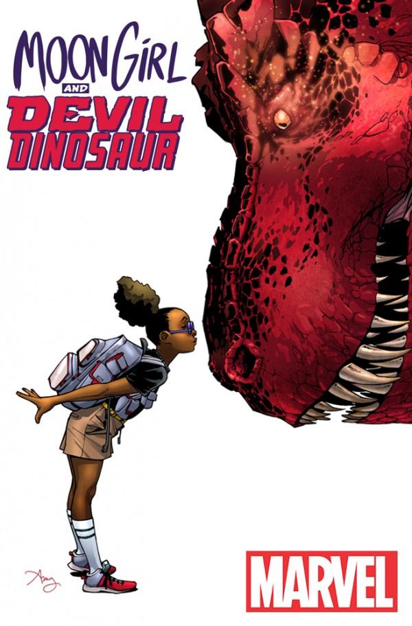 Moon-Girl-and-Devil-Dinosaur-1-1-600x912